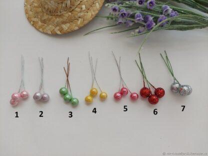 ягоды-0642
