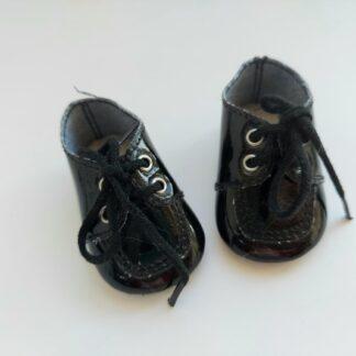 обувь-0736