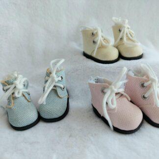 обувь-0746