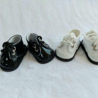 обувь-0747