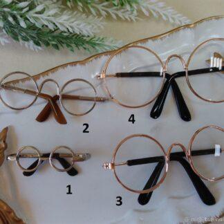 очки-0760
