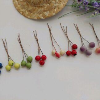 ягоды-0641