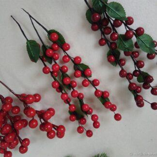 ягодки-0643