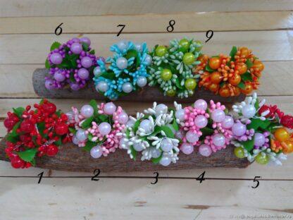 цветы-0634