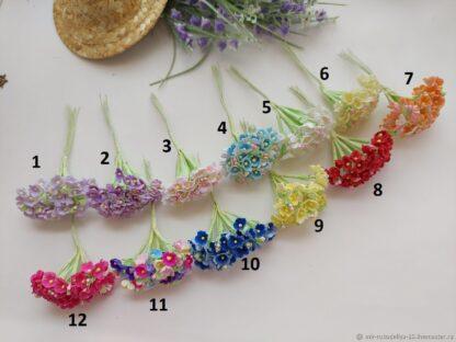 цветы-0635
