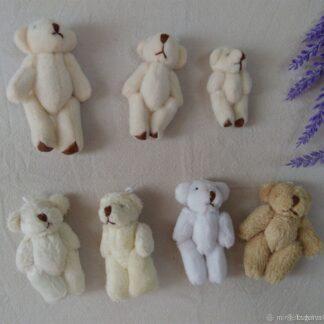 игрушки-0756