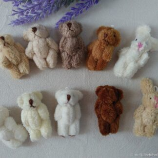 игрушки-0755