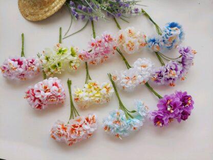 цветы-0638