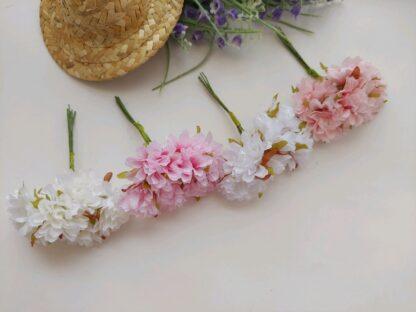 цветы-0639