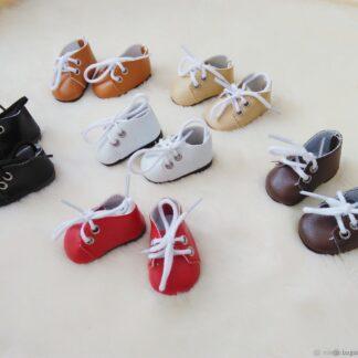 ботинки-0749
