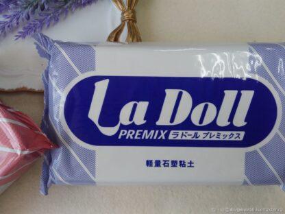 ладолл синий-0580