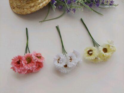 цветы-0637