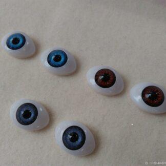 глазки- 0598